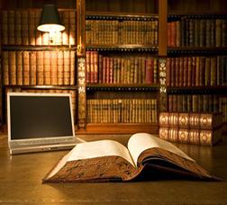 Νομοθετικά έγγραφα και ρυθμίσεις