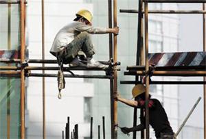 Αλλαγές στην οικοδομή απο 2011