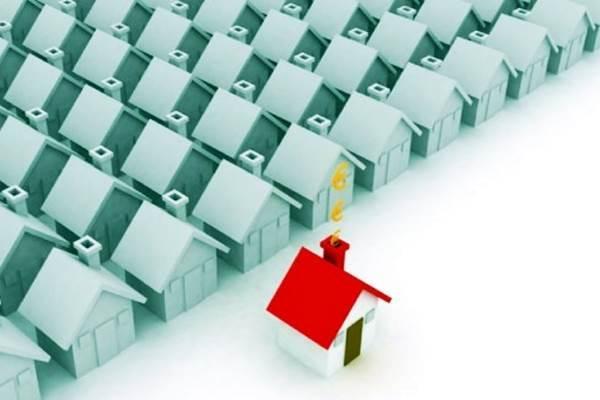 Εξοικονόμηση ενέργειας για Θέρμανση διαμερισμάτων και κτιρίων
