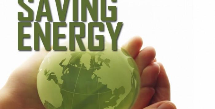 Εξοικονόμιση ενέργειας για κατοικίες
