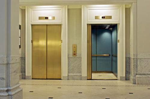 Μπορεί ένα διαμέρισμα να μην κάνει χρήση π.χ. του Ανελκυστήρα και να μην συμμετέχει στην αντίστοιχη δαπάνη;