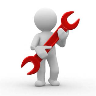 Υποχρέωση διαχειριστών για ανάληψη χρεών διαχειριστή