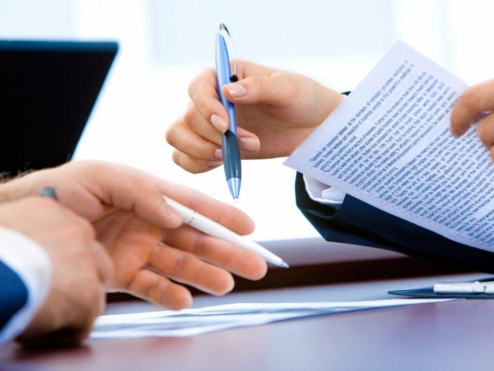 Σε περίπτωση αγωγής του διαχειριστή εναντίον συνιδιοκτήτη, ποια είναι η διαδικασία που ακολουθείται και ποια είναι τα έγγραφα που προσκομίζονται;