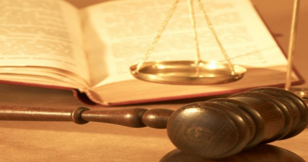 Υπάρχει η δυνατότητα ακύρωσης απόφασης γενικής συνέλευσης;