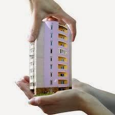 Είναι δυνατόν να ανατεθεί η διαχείριση πολυκατοικίας σε ένοικο ή κάτοχο διαμερίσματος;