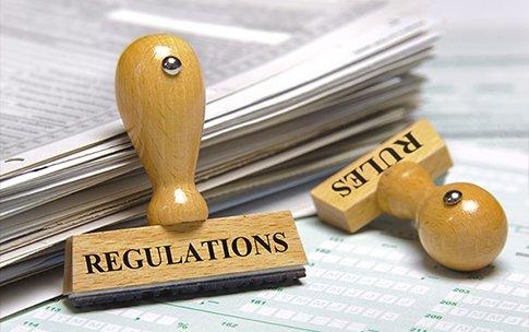 Δεσμευτικότητα και ερμηνεία κανονισμού πολυκατοικίας