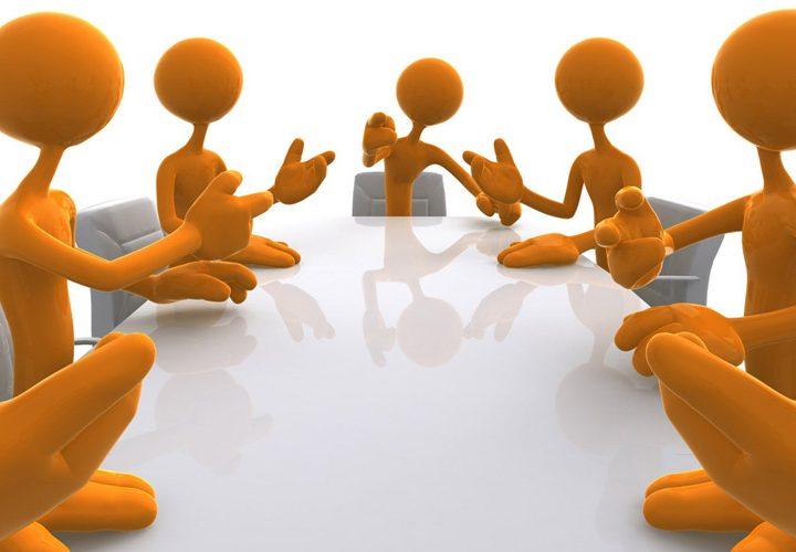 Δεσμευτικότητα απόφασης Γενικής Συνέλευσης ως προς τους διαφωνούντες ή μη παραστάντες ιδιοκτήτες