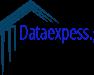 dataexpress γραφείο έκδοσης και διαχείρισης Κοινοχρήστων σε κτίρια και πολυκατοικίες